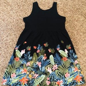 Old Navy Girls Dress. Bundle and save!!